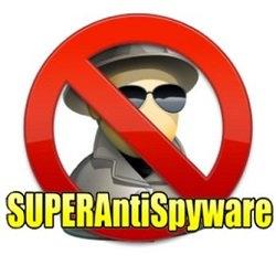SUPERAntiSpyware Professional 6.0.1240 Final - نرم افزار هک و جاسوسی