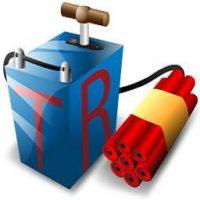 Trojan Remover - نرم افزار حذف تروجان از سیستم و فلش usb