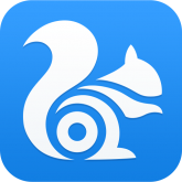 uc-browser-for-windows