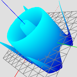 fx-Calc Final - ماشین حساب پشرفته و مهندسی برای ویندوز