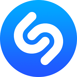 دانلود Shazam Encore v10.4.0-191025 - نرم افزار شناسایی نام و خواننده موزیک