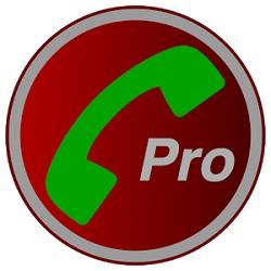 دانلود Automatic Call Recorder Pro v5.43.11 patched – نرم افزار ضبط مکالمه برای آندروید بدون صدای بیپ