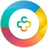 Contacts + 5.37 - نرم افزار مدیریت و بکاپ از مخاطبین اندروید