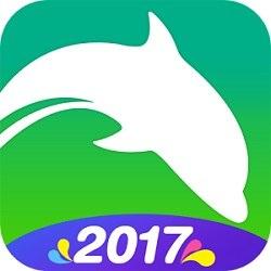 Dolphin Browser for Android 12.1.5- دانلود مرورگر فوق العاده سریع دولفین بروزر