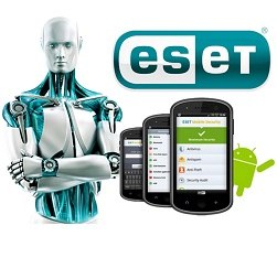 Photo of دانلود ESET Mobile Security & Antivirus 6.2.16.0_2021 android – آنتی ویروس نود 32 برای اندروید