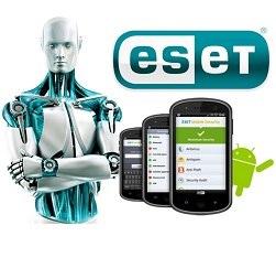 دانلود آنتی ویروس نود 32 برای آندروید - ESET Mobile Security & Antivirus 3.3.23.0