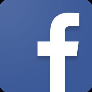 Facebook Lite 30.0.0.8.65 - نرم افزار فیس بوک برای اندروید