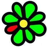 دانلود مسنجر محبوب ICQ