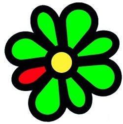 دانلود مسنجر محبوب ICQ 10.0.12327 final برای کامپیوتر