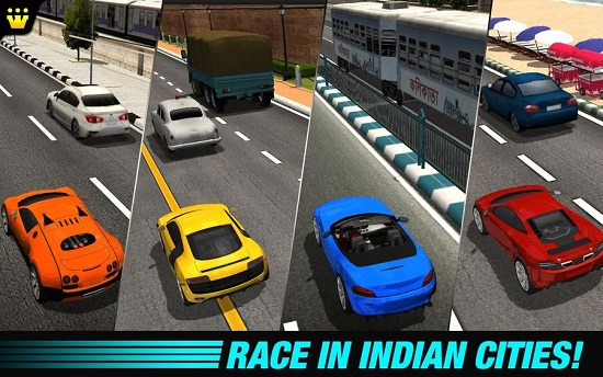 IndianRacingLeague3