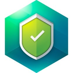 Photo of Kaspersky Mobile Antivirus 11.65.4.5349 – دانلود آنتی ویروس کسپرسکی اندروید