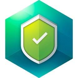 Kaspersky Mobile Antivirus v11.20.4.806 – دانلود آنتی ویروس کسپرسکی اندروید