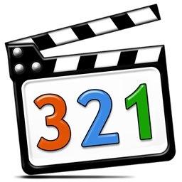 Media Player Classic Home Cinema 1.8.5 – دانلود مدیا پلیر کلاسیک