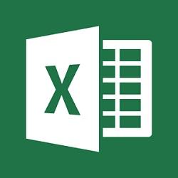 Microsoft Excel 16.0.11029.20056 - دانلود نرم افزار اکسل 2016 برای اندروید