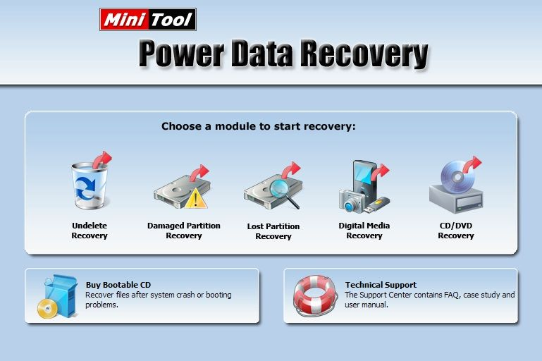 minitool power data recovery downloadha