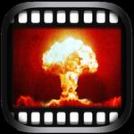 دانلود Movie Effect Creator 4.2 - اپلیکیشن ساخت فیلم های اکشن هالیوودی