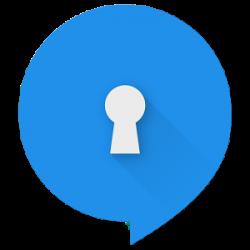 دانلود اپلیکیشن Signal Private Messenger 4.29.4 - مسنجر امنیتی مورد اعتماد اسنودن