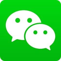 WeChat 6.7.73 – نسخه جدید وی چت برای اندروید
