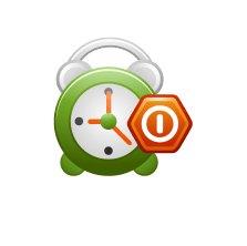 دانلود Wise Auto Shutdown - نرم افزار خاموش کردن کامیپوتر در زمان مشخص به صورت اتوماتیک