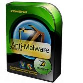 Zemana-Antimalware-Serial-Key-Crack-Full