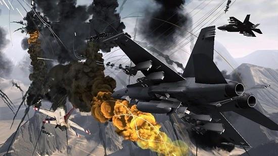 دانلود Call Of ModernWar: Warfare Duty