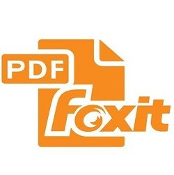 Foxit Reader - نرم افزار خواندن فایل های pdf