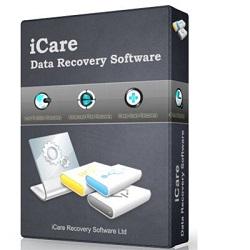 دانلود iCare Data Recovery Pro v8.2.0.4- نرم افزار بازیابی اطلاعات