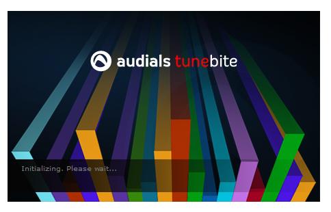 نسخه جدید Audials Tunebite Platinum 2016 نرم افزار دریافت آهنگ, موزیک ویدئو از سایت پولی اشتراک فیلم و موزیک کپی برداری از CD , DVD های قفل گذاری شده پلیری قدرتمند برای پخش موزیک و تبدیل فرمت
