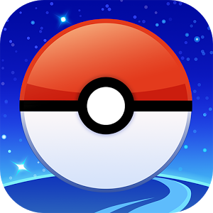 Pokemon GO v0.31.0 - دانلود نسخه جدید بازی پوکمون گو برای اندروید