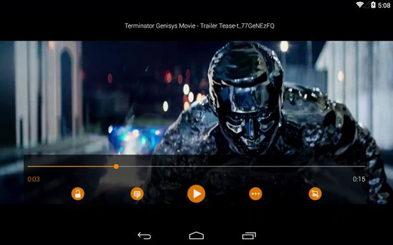 VLC for Android APK (1)