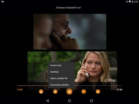 VLC for Android APK (2)