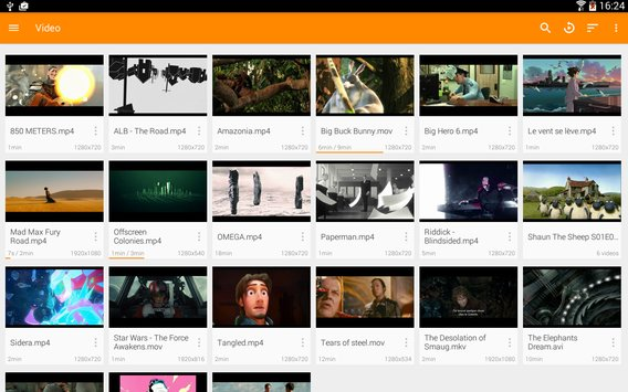 VLC for Android APK (4)
