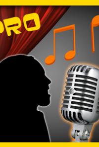دانلود نرم افزار آموزش خوانندگی - Voice Training Pro v51