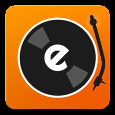 edjing 5 DJ Music Mixer Studio 5.5.5 - نرم افزار دیجی و استودیو آهنگسازی اندروید