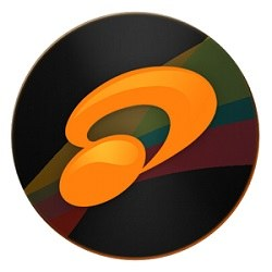 jetAudio HD Music Player Plus v9.8.0 – معروفترین موزیک پلیر جهان برای اندروید
