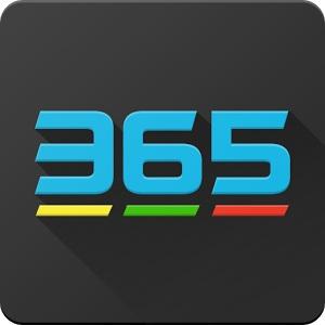 Football Livescore 365Scores 6.2.3- دانلود نرم افزار نمایش نتایج زنده فوتبال برای اندروید