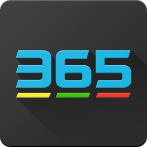 Photo of Football Livescore 365Scores 11.1.8- دانلود نرم افزار نمایش نتایج زنده فوتبال برای اندروید