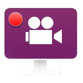 دانلود BB FlashBack Pro - نرم افزار ساخت فیلم آموزشی و فیلم برداری از محیط ویندوز