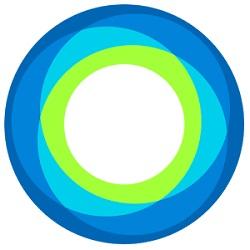 Hola Launcher 3.0.5 – تم لانچر فوق العاده زیبا و حرفه ای اندروید