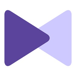 نسخه جدید KMPlayer Pro android - بهترین پلیر پخش فیلم آندروید
