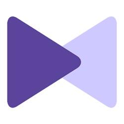 Photo of دانلود KMPlayer Pro 19.06.19 android – نسخه پیشرفته و بدون تبلیغات کا ام پلیر اندروید