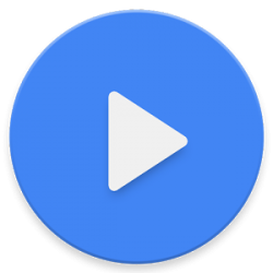 MX Player Pro v1.10.47 – 2019 Patched -دانلود نسخه جدید ام ایکس پلیر