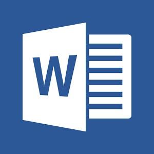 Microsoft Word 16.0.11029.20056 - نرم افزار word برای اندروید