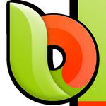 دانلود Next Browser - Fast & Private 2.15- مرورگر سریع و امن نکست بروزر