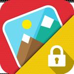 دانلود Photo Locker 1.1.2 - قویترین نرم افزار مخفی کردن عکس های اندروید