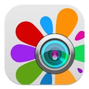 Photo Studio PRO 2.2.2.4 – استودیو ویرایش عکس برای اندروید