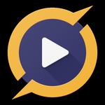 Pulsar Music Player 1.4.1- دانلود موزیک پلیر اندروید
