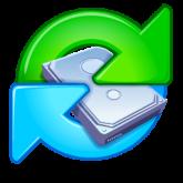 R-Studio-Network-Edition