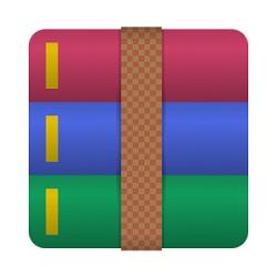 RAR 5.70.build 71 – نرم افزار فشرده سازی و تعمیر فایل های RAR برای اندروید