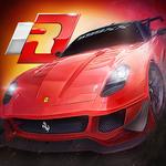 دانلود Racing Rivals 5.2.0 - بازی مسابقه ماشین سواری غیر قانونی رقبا